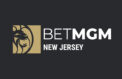 BetMGM Online Poker App Released in the Google Play Store in New Jersey