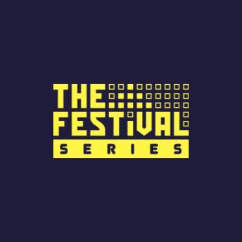 The Festival - Poker Series