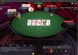 PokerStars Releases 2021 WCOOP Schedule